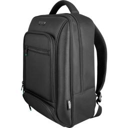 Urban factory mcb15uf mixee backpack to 15.6in