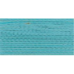 american-efird-300s-2204-rayon-super-strength-thread-solid-colors-1100-yards-turquoise-t2o6wx2p3ojxbcgq