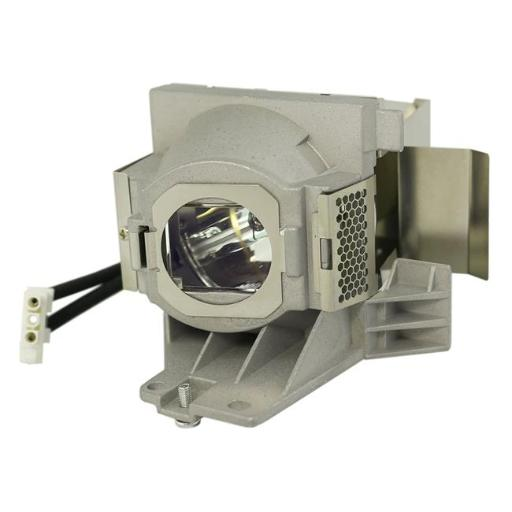 Viewsonic Projectors RLC-092 Projector Lamp Replacement Bare Bulb For Viewsonic Projectors