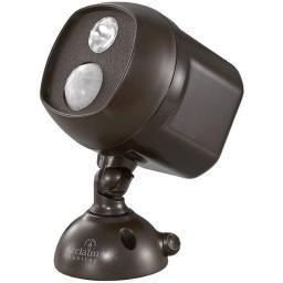 acclaim-lighting-r-b225bz-motion-activated-led-spotlight-bronze-qs2bqufeqtrlikzy