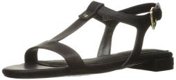 aerosoles-women-buckle-down-dress-sandal-black-size-5-0-dvd4g4idpp0siggn