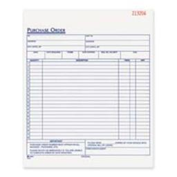 adams-business-forms-abfdc8131-purchase-order-book-carbonless-2-part-8-38in-x10-1-06in-we-ygizmps30hpejysx