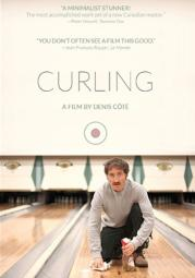 Curling (dvd/2010/canada/fr w-eng subs/d cote)
