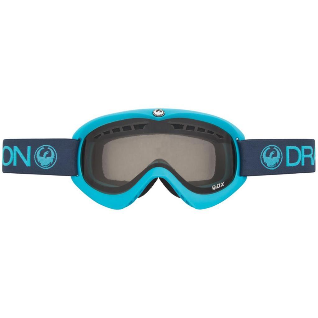 Dragon DX Goggles