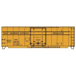 accurail-acu3130-atlantic-coast-line-fge-40-ft-plug-door-boxcar-ho-scale-kit-bb537b476a65ef13