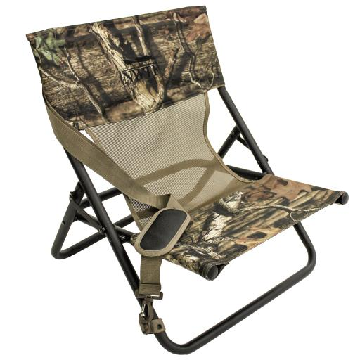 Alps mountaineering 8438001 alps mountaineering 8438001 outdoor z turkey chair infinity