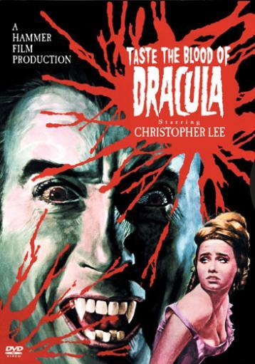 Taste the blood of dracula (dvd/ws/eng-fr-sp-sub)-nla MNTJMSQCUPUEBQHP