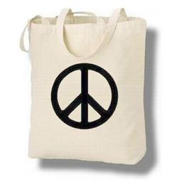 Innovative Home Creation 500 Cotton Duck Tote pack of 12