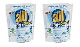 all-free-clear-laundry-detergent-mighty-pacs-with-oxi-stainlifter-2-bag-pack-up2eefvetm9ejm5u