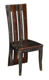 Coast To Coast Dining Chair - 2 Pack