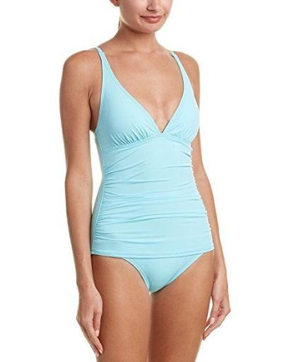 17807774019 Tommy Bahama Tommy Bahama Womens Pearl Swimming Pool One Piece ...