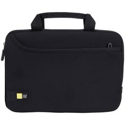 Case logic-personal & portable 3201749 10in tablet attache ipad