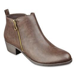 Indigo Rd. Women's Cain Ankle Boots