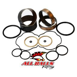 All Balls Racing Motorcycle Fork Bushing Kit 38-6009 38-6009