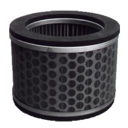 Emgo Replacement Air Filter For Honda Nx650 Dominator 88-89 12-90750