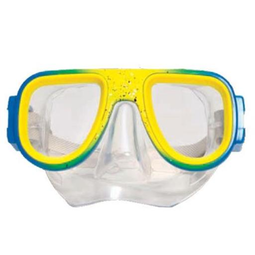 Poolmaster PM90220 Safety Equipment & Protective Gear Mediterranean Junior & Youth CRUQGJIMWQPSF8RH