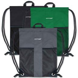 adventure-trails-drawstring-backpack-3-colors-pack-of-48-cnpa3e6rafdaxhmq