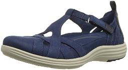 Aravon Women's Beaumont Fisherman Sandal