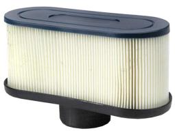 Kawasaki 11013-7049 Air Filter 10-1322