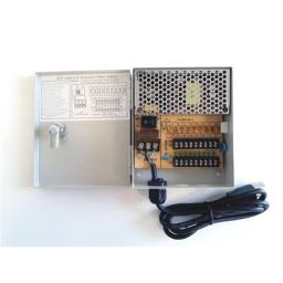 abl-pbx-dc09mi-9-channel-dc-12v-cctv-mini-power-distributor-box-5xjrpqnm5arpldre