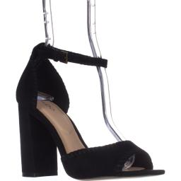 aldo-elvyne-dress-sandals-black-suede-jtx7ijdtxdknc9hn