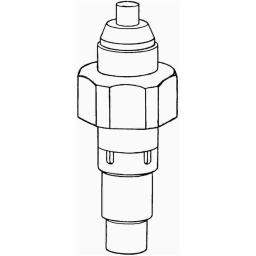 acorn-engineering-2302-000-001-acorn-penal-matic-cartridge-assembly-only-fz5owrgnebmlxdly
