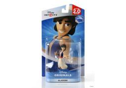 Infinity 2.0 disney originals-figure-aladdin-nla 02582