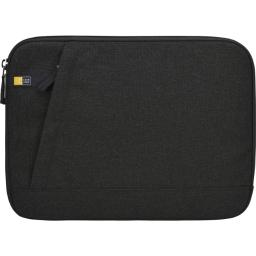 Case logic-personal & portable 3203133 huxton laptop sleeve 11.6in