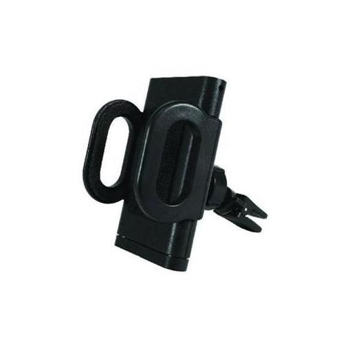 Macally mventholder car vent mount