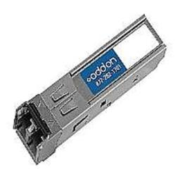 acp-ep-glc-lx-sm-rgd-ao-add-on-computer-sfp-mini-gbic-transceiver-module-lc-single-mode-up-to-6-2-miles-1310-nm-o6mm7ffwojw6tsqk