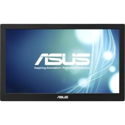 asus-display-mb168b-15-6in-ws-led-1366x768-500-1-lxw4ws0wzejy2h8p