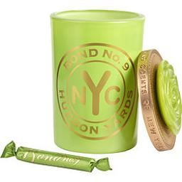 Bond No. 9 Hudson Yards 6.4 Oz Scented Candle, 6.4 Ounce