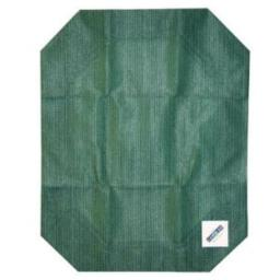799870 Replacement Cover Small Green