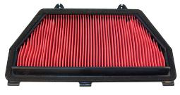 Emgo Replacement Air Filter 12-90349 12-90349