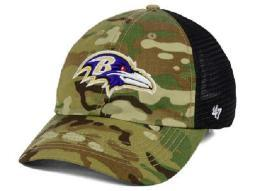 baltimore-ravens-nfl-47-brand-camo-stretch-fitted-hat-bvqnyv0dtqbbdzjf