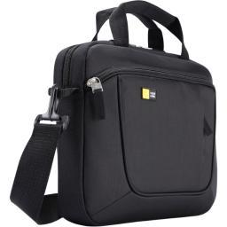 Case Logic Aua-311Black 11 Laptop Ipad Tablet Case