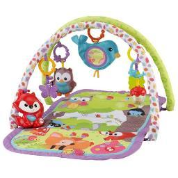 Fisher-price cdn47 fisher-price 3in1 musical
