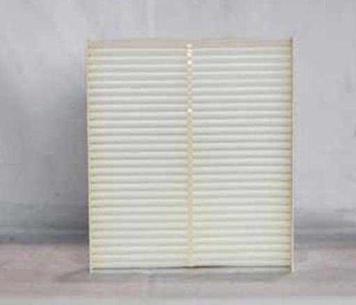 NEW CABIN AIR FILTER FITS NISSAN MAXIMA 2000 2001 2002 03 999M1-VP004 999M1VP004