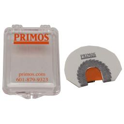 Primos Ps1257 Primos Ps1257 Hacked Off Saw Tooth