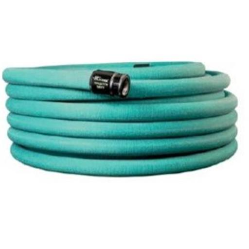 Jaypro Sports UPH2-3 1 in. x 100 ft. Ultralite High Pressure Irrigation Hose