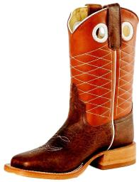anderson-bean-western-boots-boys-cowboy-kids-bison-snip-toe-k1028-6655300c0813659a