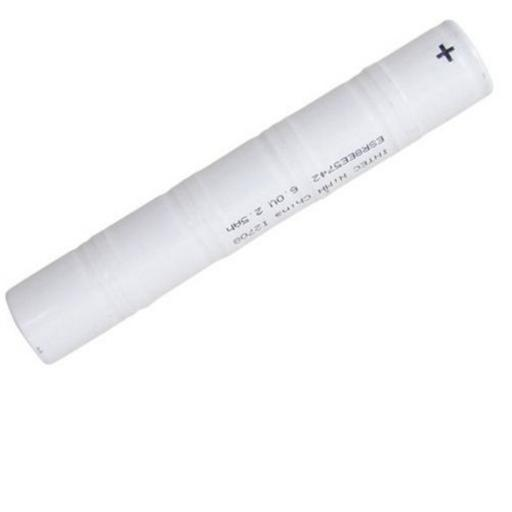 Maglite ml125-a3015 maglite ml125-a3015 nimh battery for ml125 flashlight system