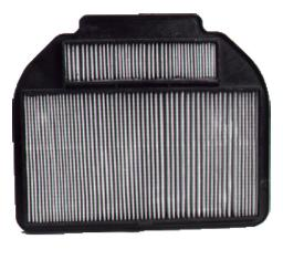 Emgo Air Filter 12-90510 12-90510