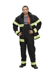 adult-firefighter-suit-costume-in-black-or-tan-cvbpa6hqqmissbwp