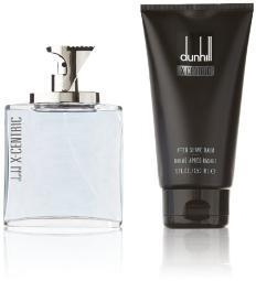 alfred-dunhill-dunhill-x-centric-gift-set-for-men-fvgujzpm7f9kikwc