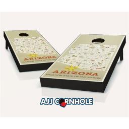 ajjcornhole-107-arizonaposter-arizona-poster-theme-cornhole-set-with-bags-8-x-24-x-48-in-e0eb40067451369b