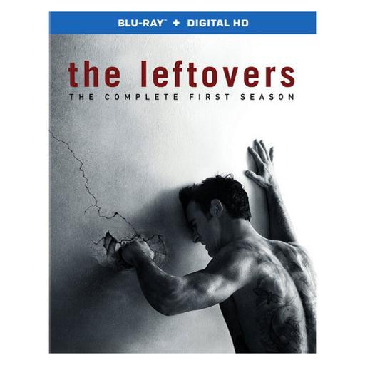 Leftovers-complete 1st season (blu-ray) 1289523