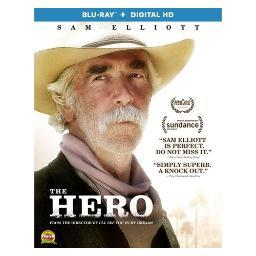 Hero (2017/blu ray/digital hd/ws/eng/eng sub/span sub/eng sdh/5.1 dts-hd) BR52726