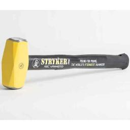 abc-hammers-pro416s-16-in-head-with-steel-reinforced-rubber-handle-4-lbs-uvoxp7wbkomjauni
