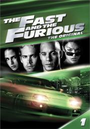 Fast & the furious (dvd) D61184684D